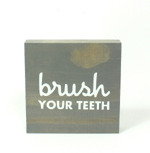 Brush Your Teeth2.jpg