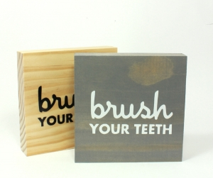 Brush Your Teeth3.jpg