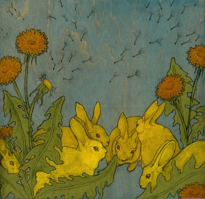 Dandelion and Rabbits.jpg