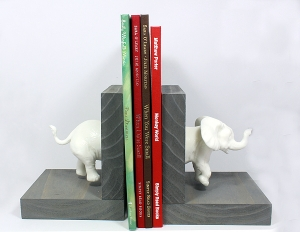 Elephant Bookends2.jpg