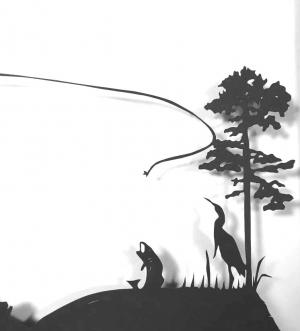 Fly-Fish-Fish.jpg