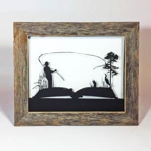 Fly-Fishing-Framed-g.jpg