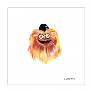 Gritty Tiny Print.jpg