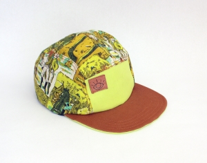 Neon Yellow camp hat.jpg