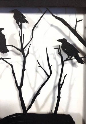 Ravens-Close.jpg