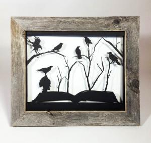 Ravens-Frame.jpg