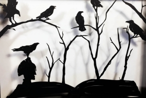 Ravens-closeup.jpg