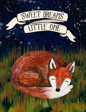 Sweet_Dreams.jpg