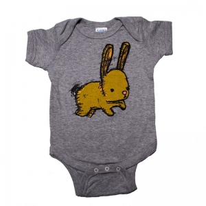bunny_onesie_1024x1024.jpg
