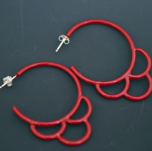 crescent hoops red2.jpg