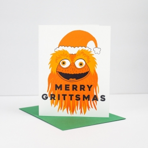 gritty card.jpg