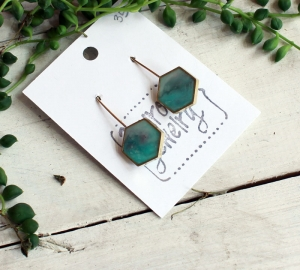 hex earrings blue-1.jpg