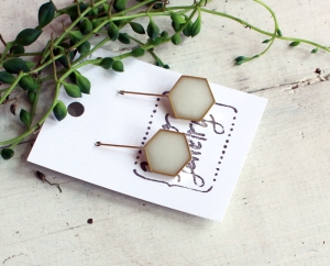hex earrings white.jpg