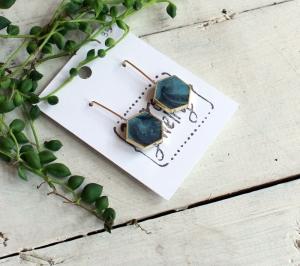 hex night sky earrings.jpg