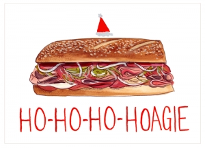 hoagie+holiday.jpg