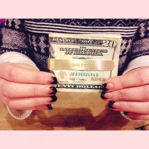 money+clip2.jpg