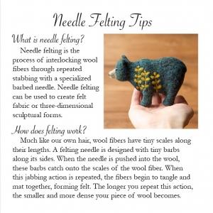 needlefeltingTips_booklet_SAMPLEPage.jpg