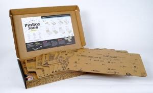 pinbox30003.jpg