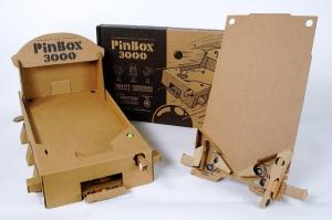 pinbox30005.jpg