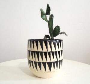 planter3.jpg