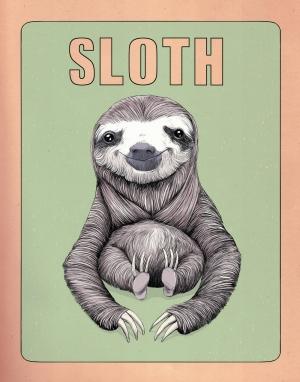 sloth_main_pickled_punks.jpg