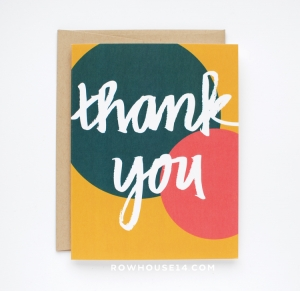 thank-you-card-set-1.jpg