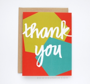 thank-you-card-set-2.jpg