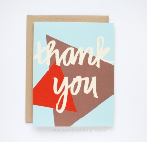 thank-you-card-set-3.jpg