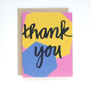 thank-you-card-set-4.jpg