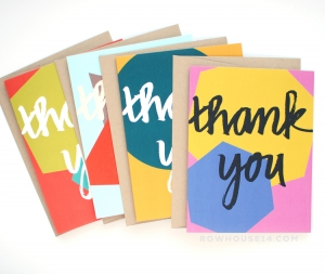 thank-you-card-set-5.jpg