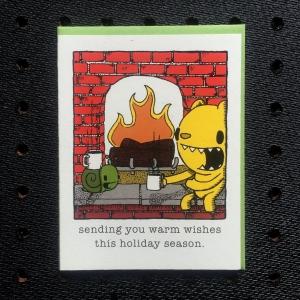 warmwishes_card.jpg