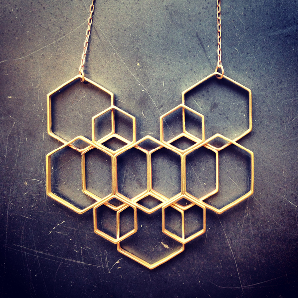 3--Emiko Shinozaki Jewelry