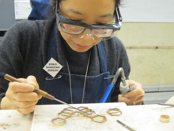 4--Emiko Shinozaki Jewelry