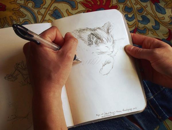 Image1 Sketch