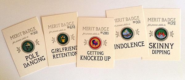 badge_array