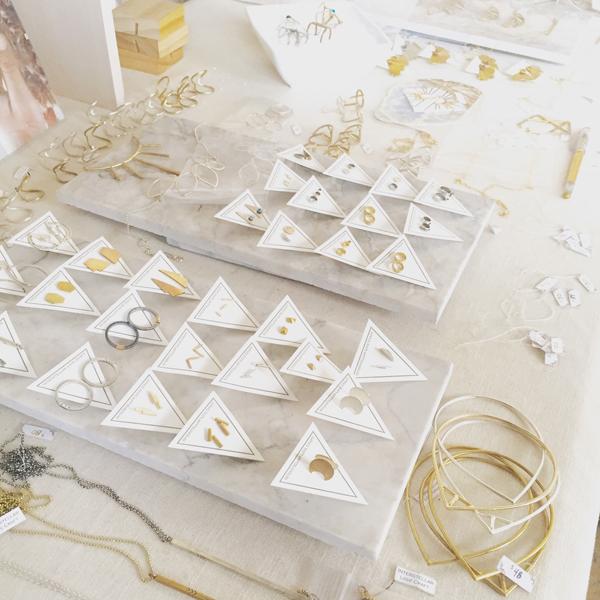 pileofjewelry