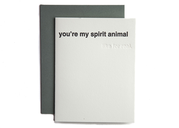miks-letterpress-spirit-animal-card-copy