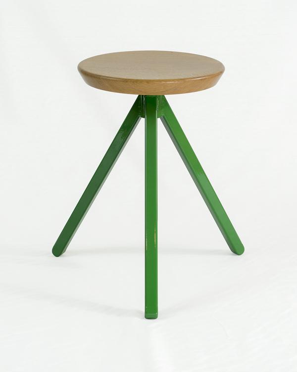 as-jack-green-oak-copy