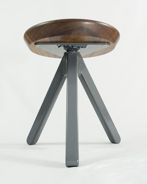 as-junior-grey-blackwood-copy