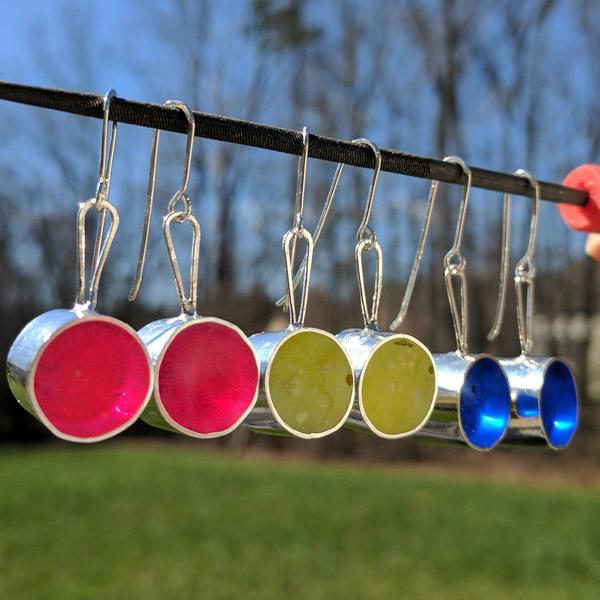 muro jewelry10