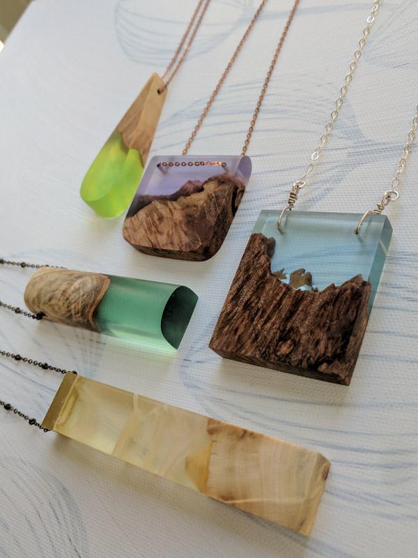 muro jewelry3
