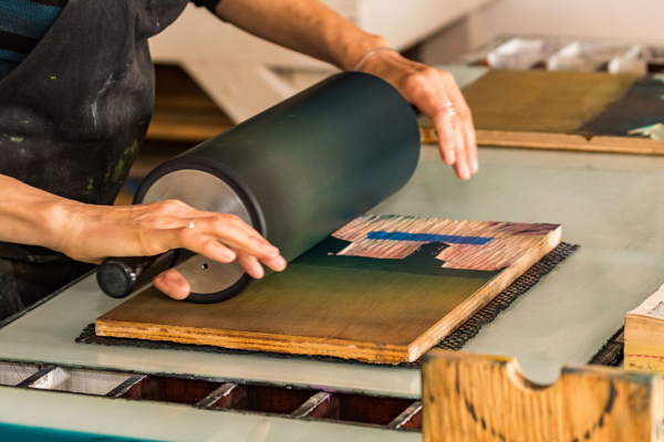 BYO Print Shoot 11-12-17-19_preview
