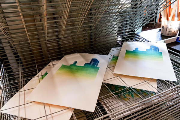 BYO Print Shoot 11-12-17-34_preview